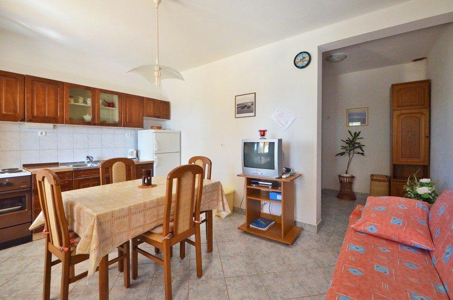 apartment1-07