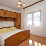 Apartment 1 bedroom 2