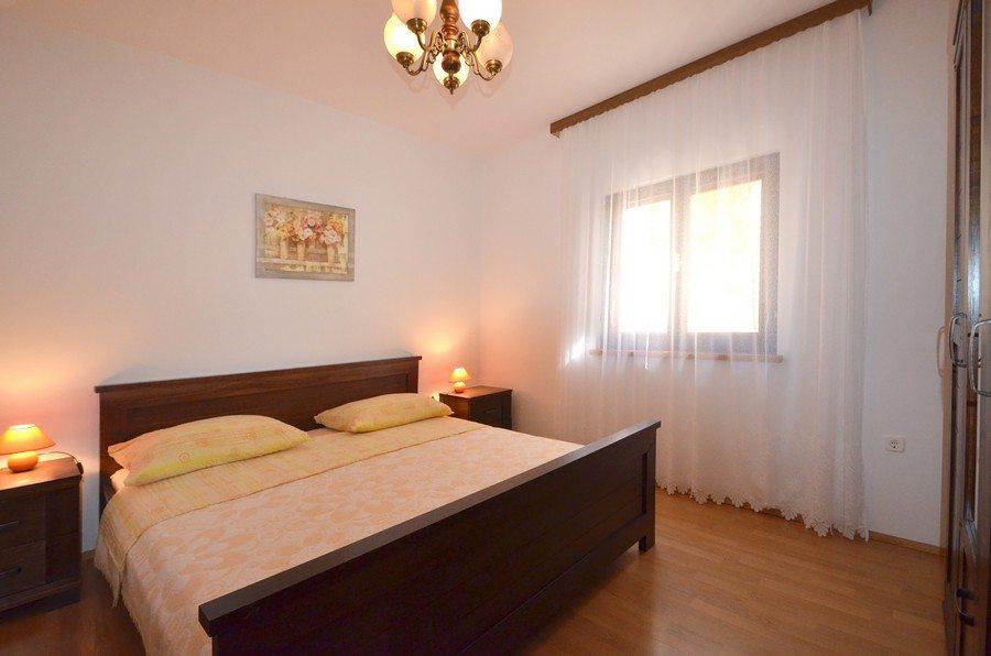 Apartment 1 bedroom 1