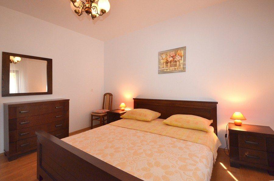 apartment1-11