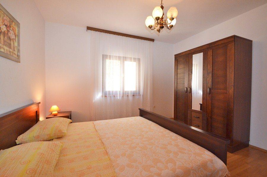apartment1-12