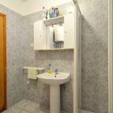 apartment1-13