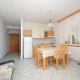 apartment3-05