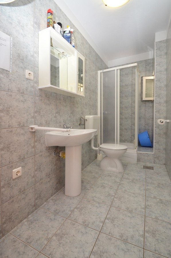 apartment3-10
