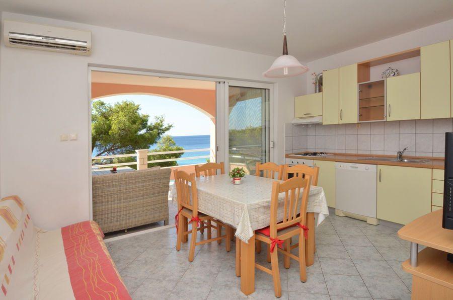 korcula-velaluka-apartments-villasilva-ap2-01-05