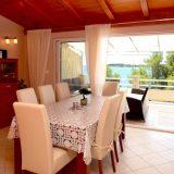 villasilva-apartment4-kitchen-lounge-03