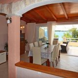 villasilva-apartment4-kitchen-lounge-04