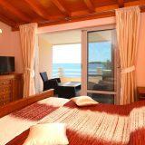 Villa Silva Apartment 4 bedroom 1