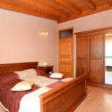 villasilva-apartment4-room1-04
