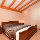 villasilva-apartment4-room2-01