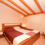 Villa Silva Apartment 4 bedroom 2