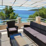 villasilva-apartment4-terrace-03
