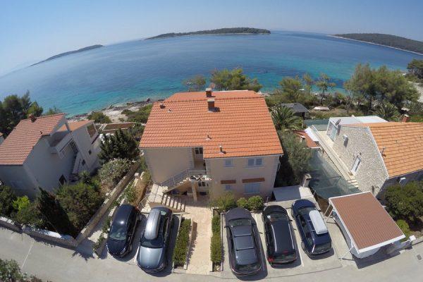 villa-sillva-apartments-vela-luka-nova-drone-03