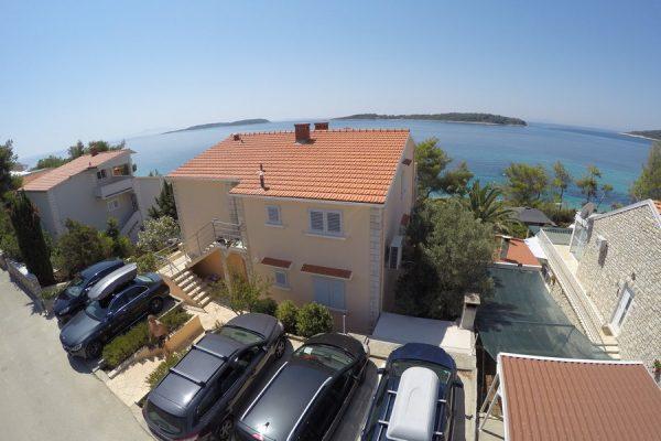 villa-sillva-apartments-vela-luka-nova-drone-04