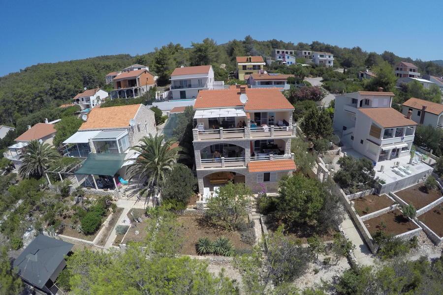 villa-sillva-apartments-vela-luka-nova-drone-06