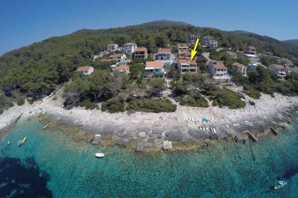 villa-sillva-apartments-vela-luka-nova-drone-14