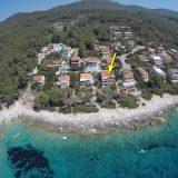 villa-sillva-apartments-vela-luka-nova-drone-15