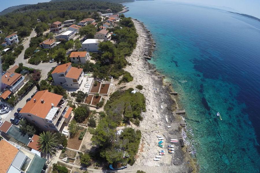 villa-sillva-apartments-vela-luka-nova-drone-16