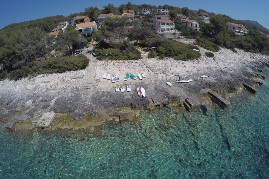 villa-sillva-apartments-vela-luka-nova-drone-17