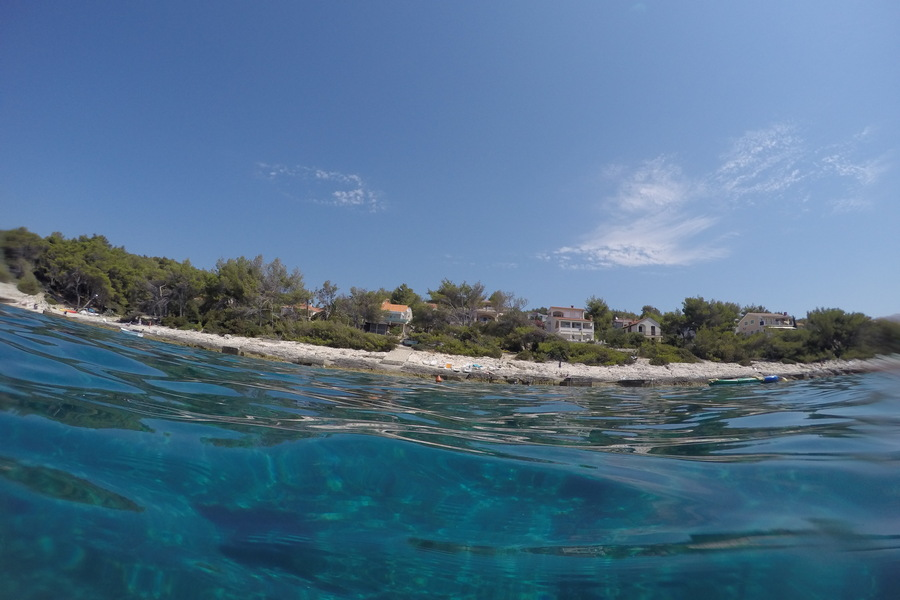 villa-sillva-apartments-vela-luka-nova-under-sea-02