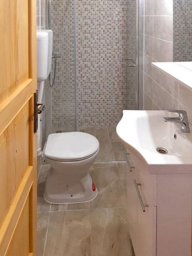 silva-apartment-vela-luka-bathroom-01