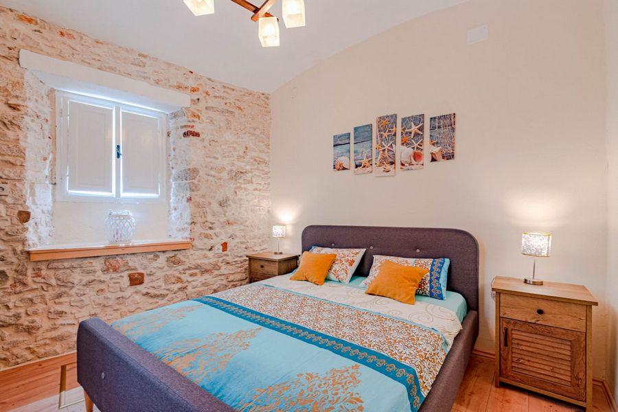 silva-apartment-vela-luka-bedroom1-08-2020-pic-04