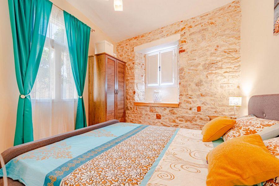 silva-apartment-vela-luka-bedroom1-08-2020-pic-05