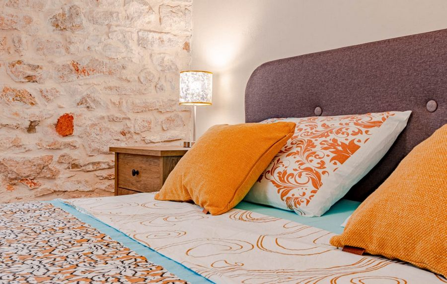 silva-apartment-vela-luka-bedroom1-08-2020-pic-06