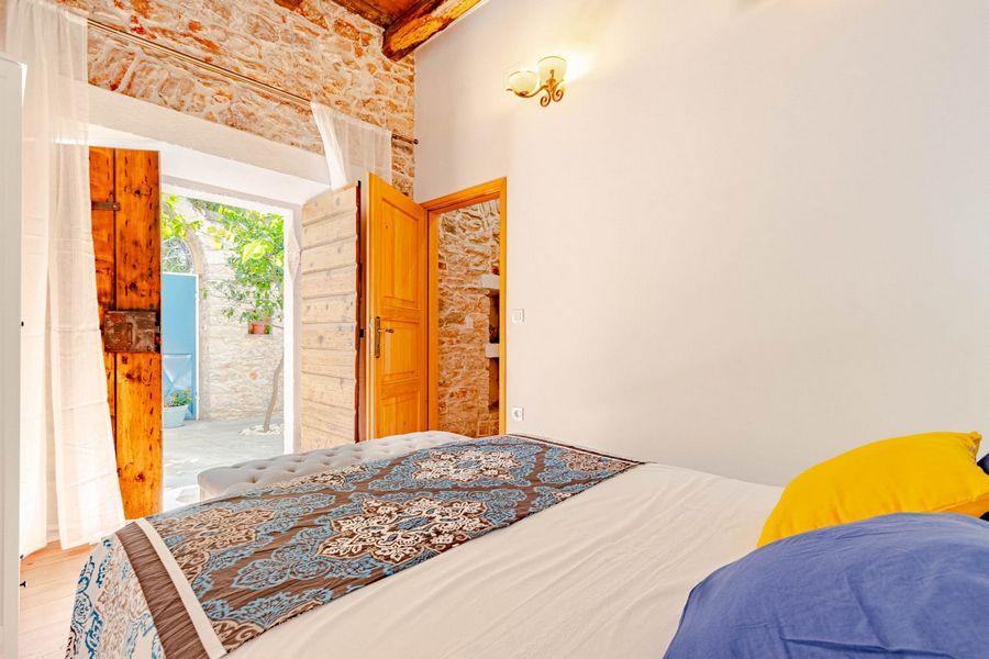 silva-apartment-vela-luka-bedroom2-08-2020-pic-02