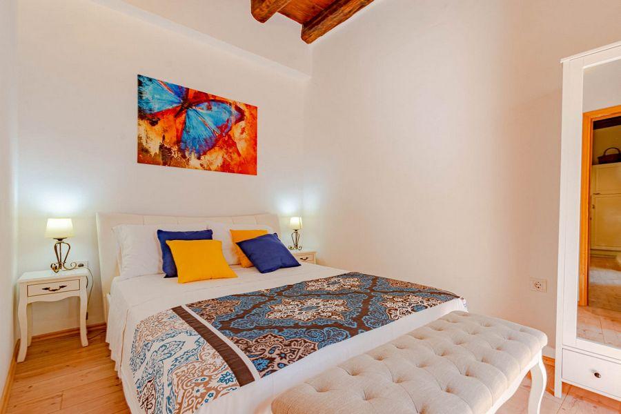 silva-apartment-vela-luka-bedroom2-08-2020-pic-03