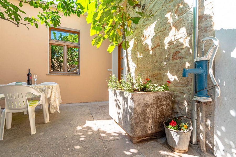 silva-apartment-vela-luka-courtyard-08-2020-pic-05