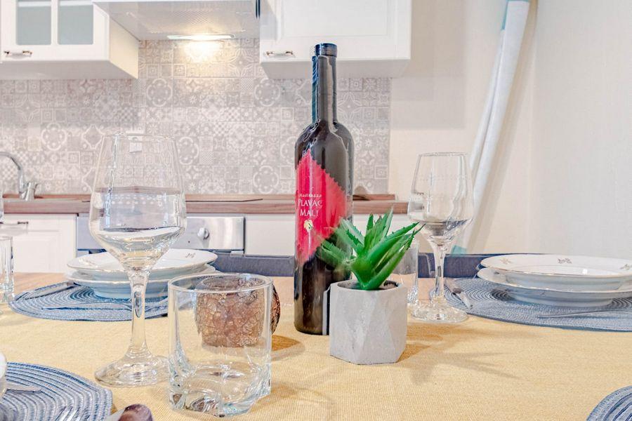 silva-apartment-vela-luka-kitchen-08-2020-pic-02