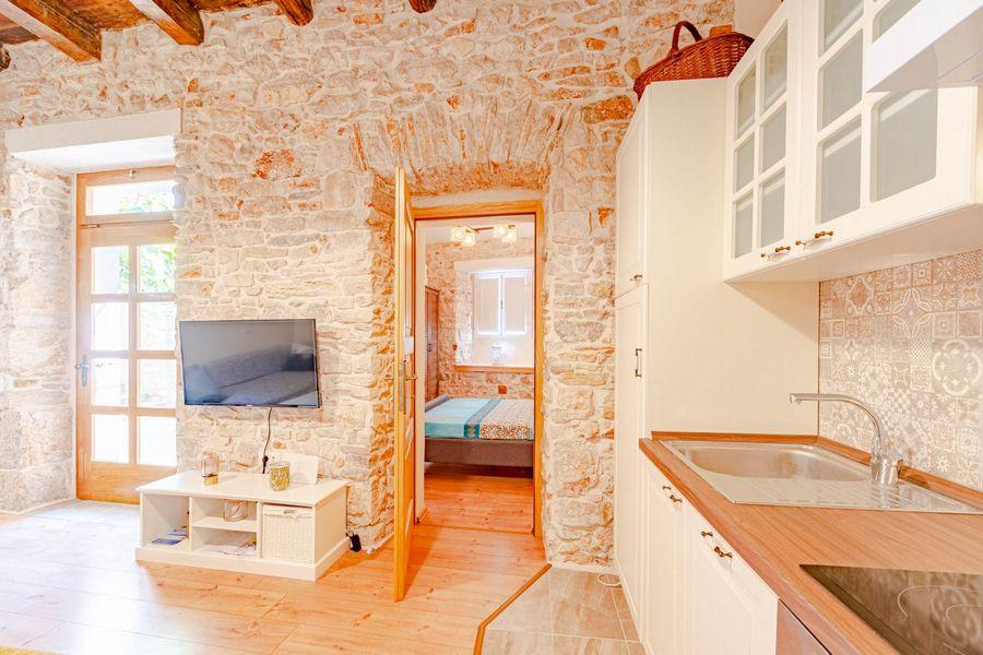 silva-apartment-vela-luka-kitchen-08-2020-pic-04