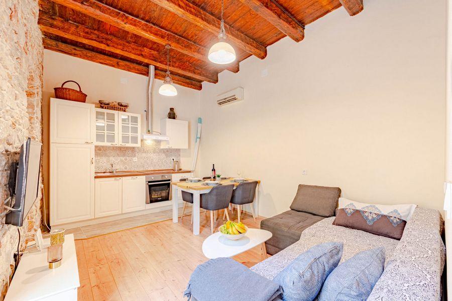 silva-apartment-vela-luka-livingroom-08-2020-pic-01